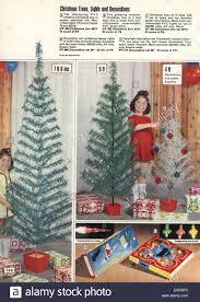 1960 s christmas tree lights christmas 1960s stock photos christmas 1960s stock images alamy