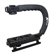 amazon black friday camera sale amazon com opteka x grip professional camera camcorder action