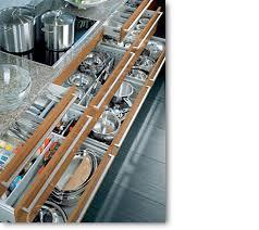 fourniture de cuisine cuisine rangement coulissant cuisines à prix bas cuisine aménagée