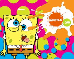 spongebob squarepants hd wallpaper animation wallpapers