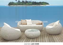 Heavy Wicker Outdoor Furniture Heavy Wicker Outdoor Furniture - Heavy patio furniture