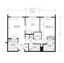floor plans senior living northampton ma western ma senior