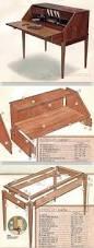 best 25 desk plans ideas on pinterest build a desk diy wood
