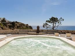 casablancaibiza luxury 1300m2 beachfront 6 bed 6923664