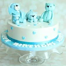 Cake Decorating Jobs Near Me Incredible Art Cake Boutique Cochin Designer Cakes For Every