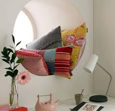 Fun Decor Ideas | fun decorating ideas lushlee