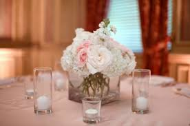 small centerpieces bouquets posh floral designs part 5