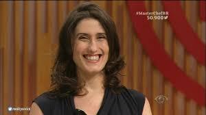Masterchef Meme - masterchef brasil estreia da nova temporada rende memes na internet