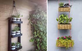 regal balkon gardening kreative ideen für den gemüseanbau auf deinem