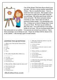 division worksheets grade worksheet year division worksheets with