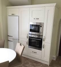 Bespoke Kitchen Designs Bespoke Kitchens Handmade Kitchen Design U0026 Manufacture Swansea