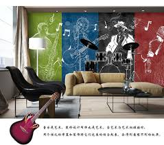 Wallpaper Shop Online Buy Wholesale Wallpaper Shop From China Wallpaper Shop