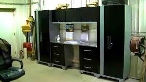 bathroom mesmerizing ohio garage interiors cabinet installation