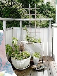 Beautiful Balcony Terrace Decoration Ideas Attractive Inspiration 53 Mindblowingly