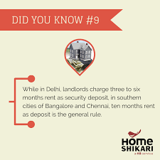 interesting facts about property homeshikari