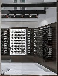 R Wine Cellar - 56 best luxury wine cellars images on pinterest wine storage
