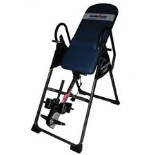 ironman gravity 4000 inversion table gravity 4000 heavy duty inversion table