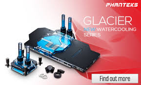 PC Systems  amp  Components   Overclockers UK