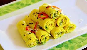 cuisine complete a complete wiki guide of gujarati cuisine best of gujarat