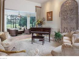 Home Interior Tiger Picture 8016 Tiger Lily Dr Naples Fl 34113 Zillow