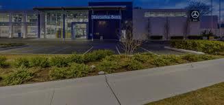 lexus of rockville oil change mercedes benz of rockville centre mercedes benz dealer in
