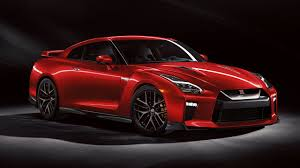 red nissan car 2018 nissan gt r key features nissan usa