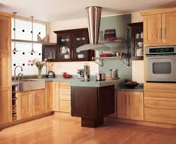 merillat kitchen cabinets prices regarding inspire in home
