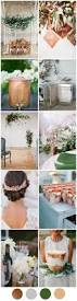 best 25 copper wedding ideas on pinterest copper wedding decor