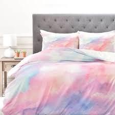 white u0026yellow pineapple duvet bedding set pineapple pinterest