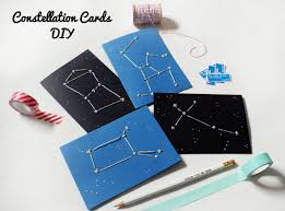Diy Valentine Gifts For Him 37 Simple Diy Valentine U0027s Day Gift Ideas From You To Him