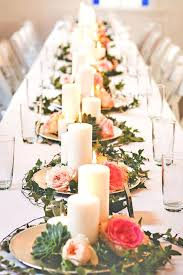 Cheap Wedding Ideas Cheap Wedding Decorations Ideas For Tables U2013 Thejeanhanger Co