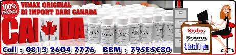 jual vimax pill asli bekasi pembesar penis permanen perbedaan