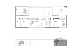 tranmere15 1920x1280 png architecture pinterest yards house
