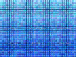 blue bathroom tiles ideas download blue bathroom tile texture gen4congress com
