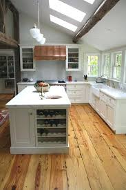 farmhouse floors nuance with farmhouse kitchen design ideas farmhouse