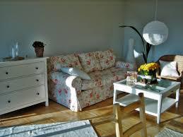 Wohnzimmer Konstanz Silvester Villa Romantica Mit Traumhaften Seeblick Ferienwohnung überlingen