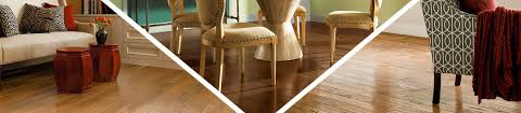 Laminate Flooring Denver Denver Co Hardwood Flooring Store Paradigm Interiors