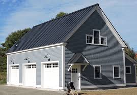 Timber Frame Barn Homes Houses And Barns Portfolio Of Select Projects By Houses U0026 Barns