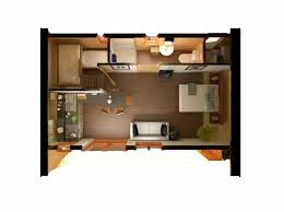 house plans with basement apartments modern basement apartment floor plans plan no house plans by
