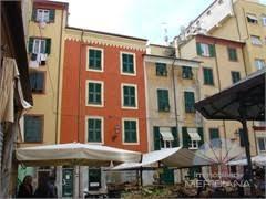 appartamento rapallo studio meridiana nuovi appartamenti villa rustico cerco