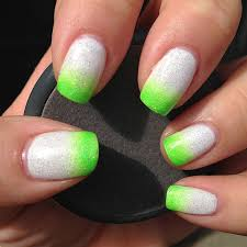 58 best nail art images on pinterest make up enamels and neon nails