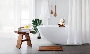 Luxury Bathroom Design Ideas Bathroom Luxury Modern Spa Bath Design And Ideas Luxury Decor