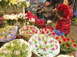 a flower you shouldn t 3 reasons why you shouldn t buy roses for s day business