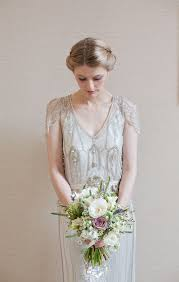 used wedding dresses uk best 25 1920s wedding dresses ideas on 1920s wedding