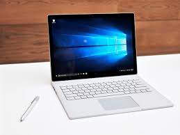 Tempered Glass Windows For Sale Best Tempered Glass Screen Protectors For Surface Book Windows