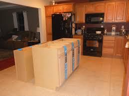 ikea kitchen cabinets solid wood kitchen islands wonderful ikea kitchen cabinets solid wood