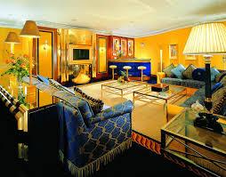 100 ambani home interior interior design small houses