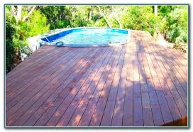 oval pool deck ideas pools home decorating ideas xrjxzldw0y