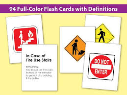 widgit emotions flashcards by mrs moonstone teaching resources