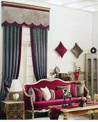 home theater curtains an essential decoration for any theater